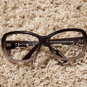 Maui Jim Pearl City Sunglasses no Lenses